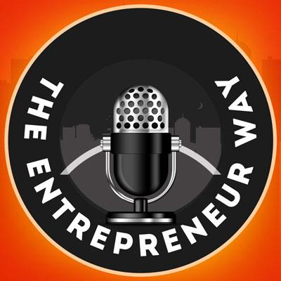 the_entrepreneur_way_logo_400x400